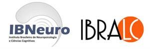 ibneuro-ibralc