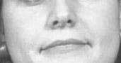 codigos-acao-facial-au14