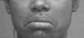 codigos-acao-facial-au15