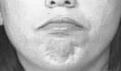 codigos-acao-facial-au17