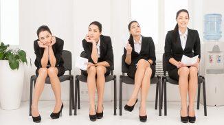 linguagem-corporal-ibralc-comunicacao-nao-verbal