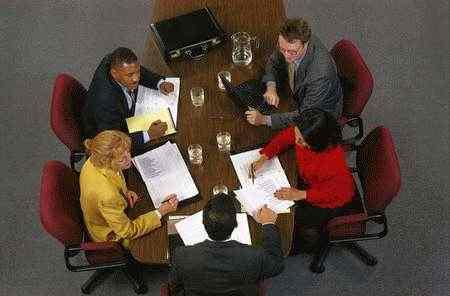 comunicacao-nao-verbal-mesa