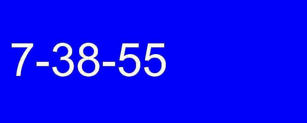 7-38-55-linguagem-corporal