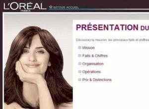 face-publicidade-loreal