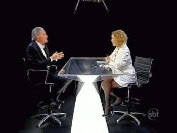 sincronia-entrevista
