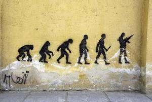 tron-evolução