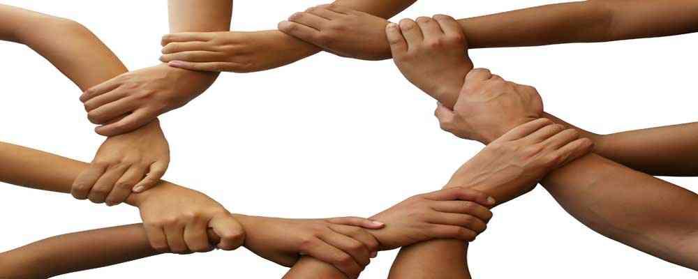 parcerias-4
