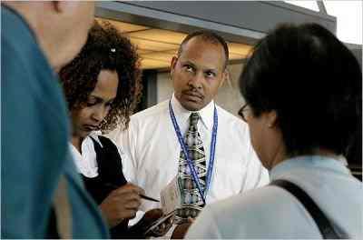 segurança-nos-aeroportos-screener