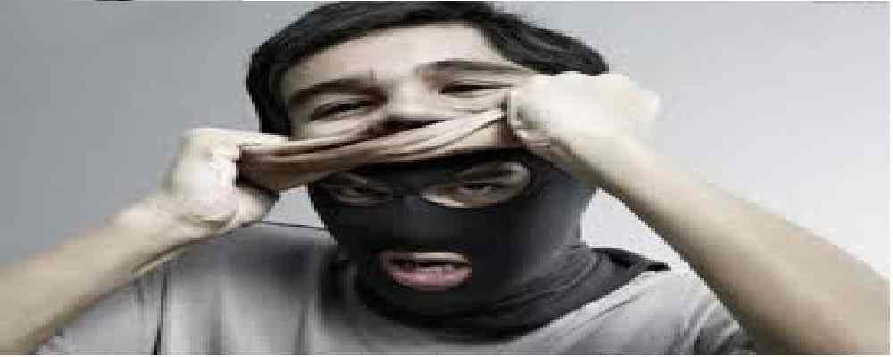 Face-neutra-psicopatia
