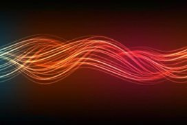 Reconhecimento da voz - Paralinguagem - IBRALC