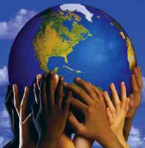 linguagem-negociação-cultural-aprendizagem-intercultural