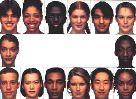 linguagem-negociação-cultural-interracial