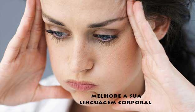 5 dicas para melhorar a sua linguagem corporal