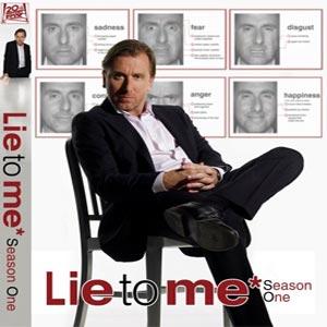 Análises dos Episódios de Lie to Me