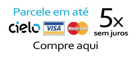 Linguagem Corporal - Promoção Cartão - IBRALC