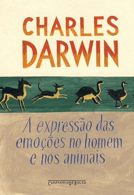 bib-darwin-linguagem-corporal-1