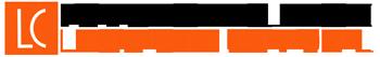 Logo IBRALC