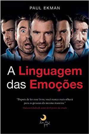 linguagem-emocoes-ibralc